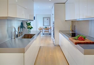 640x428px Fabulous  Modern Usa Cabinets Picture Ideas Picture in Kitchen