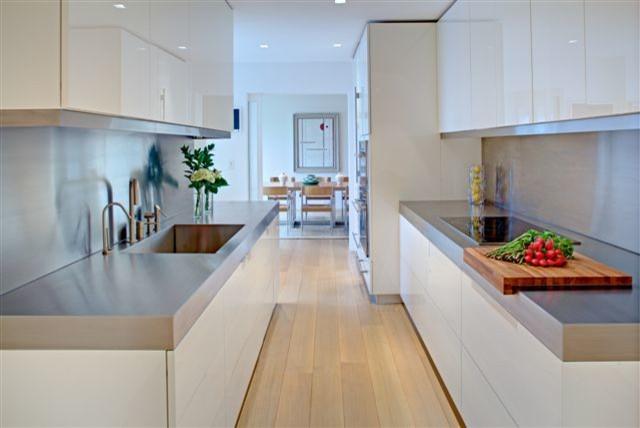 Kitchen , Fabulous  Modern Usa Cabinets Picture Ideas : Wonderful  Modern Usa Cabinets Photos