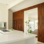 Wonderful  Modern Wall of Kitchen Cabinets Photo Inspirations , Fabulous  Contemporary Wall Of Kitchen Cabinets Ideas In Kitchen Category