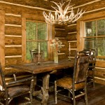 Wonderful  Rustic Dinette Tables and Chairs Photo Inspirations , Wonderful  Traditional Dinette Tables And Chairs Image Ideas In Dining Room Category