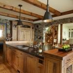 Wonderful  Rustic Giani Granite Countertop Kit Image Inspiration , Cool  Contemporary Giani Granite Countertop Kit Image In Kitchen Category