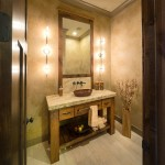 Wonderful  Rustic Granite Countertops Overland Park Ks Image , Lovely  Transitional Granite Countertops Overland Park Ks Image Inspiration In Kitchen Category