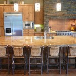 Wonderful  Rustic Kitchen Dining Room Tables Image Ideas , Fabulous  Rustic Kitchen Dining Room Tables Inspiration In Dining Room Category