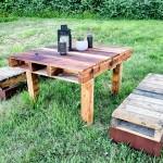 Wonderful  Rustic Walmart Furniture Dining Sets Photo Ideas , Breathtaking  Traditional Walmart Furniture Dining Sets Ideas In Deck Category