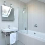 760x520px 6 Good Interior Designer Ideas Picture in Interior Design