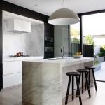 Wonderful  Scandinavian Black Impala Granite Countertops Image Ideas , Lovely  Traditional Black Impala Granite Countertops Image Ideas In Kitchen Category