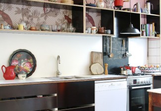 660x990px Lovely  Scandinavian Just Cabinets Quakertown Pa Image Picture in Kitchen
