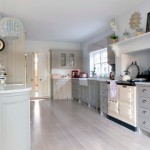 Wonderful  Scandinavian Kitchen Planning Ideas Photos , Charming  Traditional Kitchen Planning Ideas Image Ideas In Kitchen Category