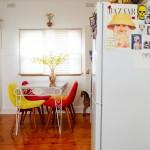 Wonderful  Shabby Chic Kitchen Corner Table Sets Image Inspiration , Charming  Transitional Kitchen Corner Table Sets Image In Kitchen Category