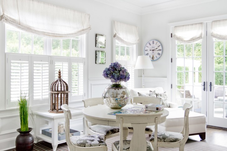 Family Room , Lovely  Traditional Baker Furniture Warehouse Sale Image : Wonderful  Traditional Baker Furniture Warehouse Sale Image Inspiration