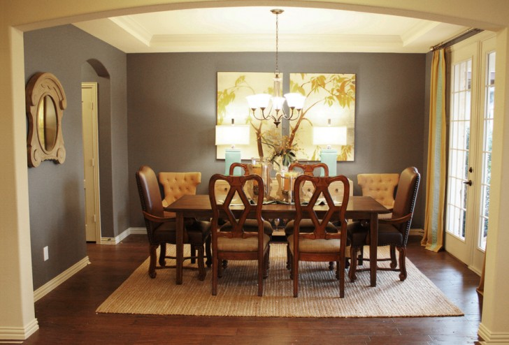 Dining Room , Wonderful  Traditional Buy Dining Room Set Inspiration : Wonderful  Traditional Buy Dining Room Set Picture