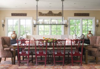990x670px Awesome  Traditional Cheapest Dining Chairs Photo Inspirations Picture in Dining Room