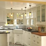 Wonderful  Traditional Corner Kitchen Set Image Ideas , Wonderful  Contemporary Corner Kitchen Set Image Ideas In Dining Room Category