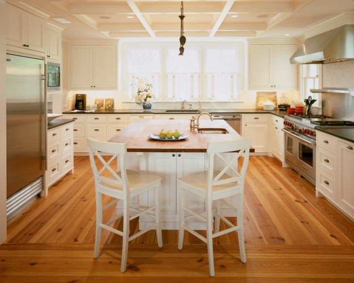 Kitchen , Fabulous  Traditional Countertop Water Distillers Ideas : Wonderful  Traditional Countertop Water Distillers Photo Inspirations