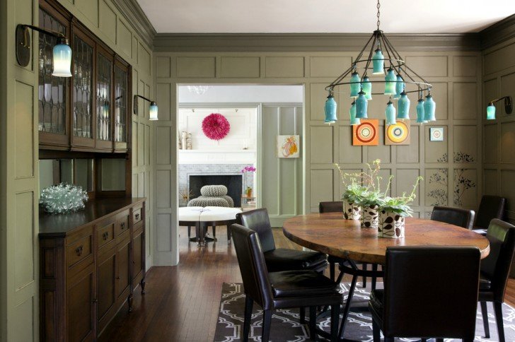 Dining Room , Charming  Traditional Dining Rooms Furniture Image Inspiration : Wonderful  Traditional Dining Rooms Furniture Picture Ideas