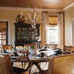 Wonderful  Traditional Dinning Tables Sets Picture , Stunning  Transitional Dinning Tables Sets Photo Ideas In Dining Room Category