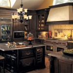 Wonderful  Traditional Dream Kitchen Appliances Photos , Awesome  Traditional Dream Kitchen Appliances Picture Ideas In Kitchen Category