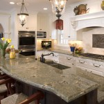 Wonderful  Traditional Granite Countertops Burnsville Mn Photos , Stunning  Traditional Granite Countertops Burnsville Mn Image In Kitchen Category