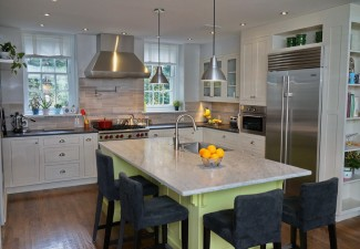 990x630px Awesome  Traditional Granite Countertops Reading Pa Image Picture in Kitchen