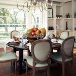 Wonderful  Traditional Kitchen and Dining Room Chairs Image Inspiration , Beautiful  Farmhouse Kitchen And Dining Room Chairs Photo Inspirations In Dining Room Category