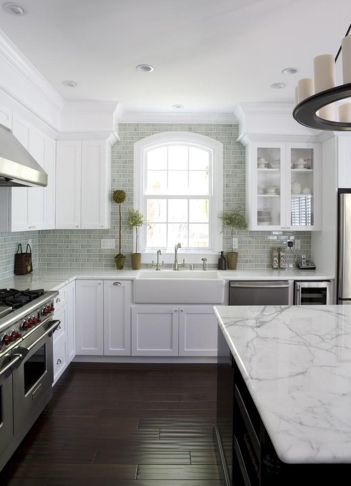 Kitchen , Fabulous  Traditional Kitchen Cabinets Photo Gallery Image Inspiration : Wonderful  Traditional Kitchen Cabinets Photo Gallery Ideas