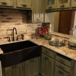 Wonderful  Traditional Kitchen Cubbard Picture , Cool  Traditional Kitchen Cubbard Photo Ideas In Kitchen Category