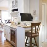 Wonderful  Traditional Kitchen Cupboards Online Picture Ideas , Stunning  Contemporary Kitchen Cupboards Online Photos In Kitchen Category