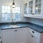 Wonderful  Traditional Kitchen Display Cabinets Picture , Wonderful  Traditional Kitchen Display Cabinets Image In Kitchen Category