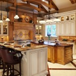 Kitchen , Cool  Traditional Kitchen High Chairs Inspiration : Wonderful  Traditional Kitchen High Chairs Image Inspiration