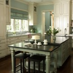 Wonderful  Traditional Kitchen Islands Movable Photo Ideas , Fabulous  Contemporary Kitchen Islands Movable Image Inspiration In Kitchen Category