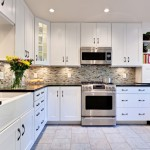 990x658px Cool  Transitional Planning Kitchen Cabinets Image Ideas Picture in Kitchen