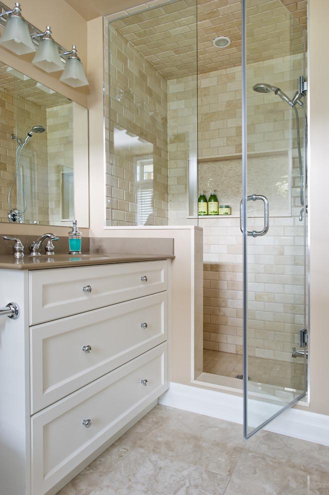 Bathroom Faucet Valve Replacement Bathroom Furniture Ideas. Moen Bathroom Faucets Repair Instructions   Cleandus com