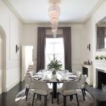 Wonderful  Traditional Nice Dining Room Sets Photo Inspirations , Cool  Traditional Nice Dining Room Sets Image Inspiration In Dining Room Category