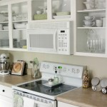 Wonderful  Traditional Not Just Cabinets Image , Stunning  Traditional Not Just Cabinets Image In Kitchen Category