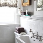 Wonderful  Traditional Pedestal Sink for Small Bathroom Picute , Lovely  Traditional Pedestal Sink For Small Bathroom Photo Inspirations In Powder Room Category