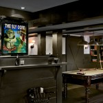 Wonderful  Traditional Pub Sets Cheap Image Ideas , Wonderful  Contemporary Pub Sets Cheap Picture Ideas In Home Office Category