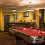 Wonderful  Traditional Pub Sets on Sale Inspiration , Lovely  Traditional Pub Sets On Sale Image Ideas In Basement Category