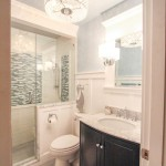 Wonderful  Traditional Renovated Small Bathrooms Photo Ideas , Cool  Contemporary Renovated Small Bathrooms Inspiration In Bathroom Category