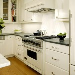 Wonderful  Traditional Stock Cabinets Unfinished Inspiration , Awesome  Transitional Stock Cabinets Unfinished Image Inspiration In Kitchen Category