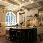 Wonderful  Traditional Tuscan Style Kitchen  Ideas , Fabulous  Traditional Tuscan Style Kitchen  Image In Kitchen Category