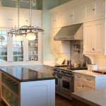 Wonderful  Traditional Under Cabinet Pot Rack Photo Inspirations , Beautiful  Contemporary Under Cabinet Pot Rack Photo Inspirations In Kitchen Category