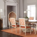 Wonderful  Traditional Used Dining Room Table and Chairs Ideas , Beautiful  Contemporary Used Dining Room Table And Chairs Image Inspiration In Dining Room Category