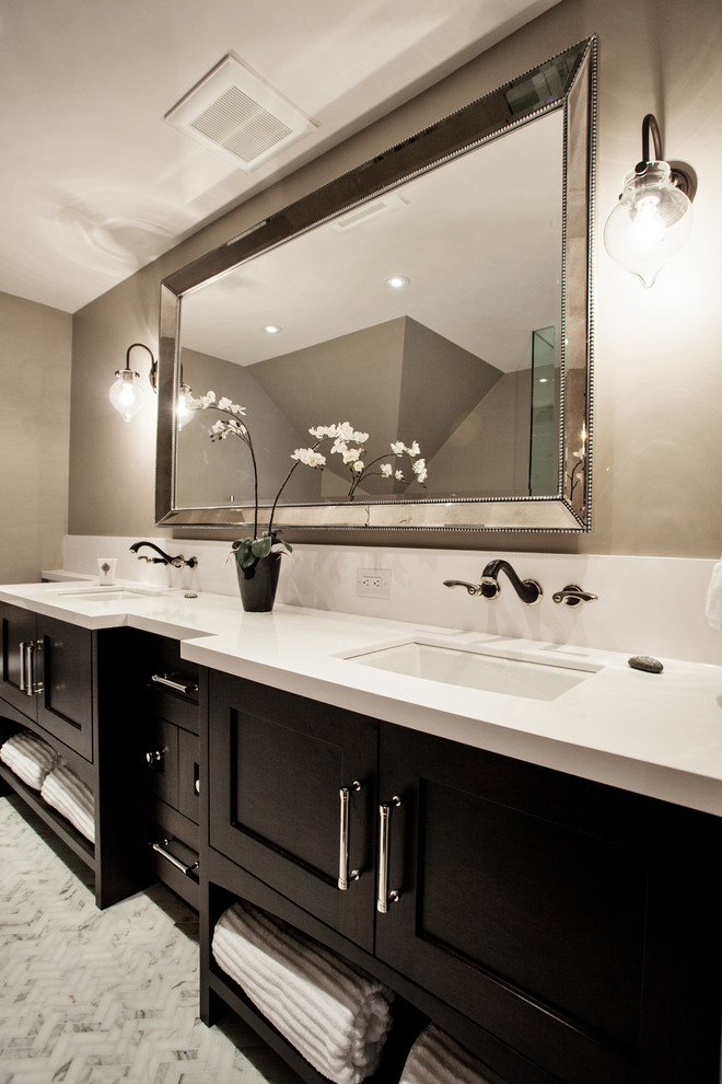 Delta Bathtub Faucet Repair Instructions Cleandus  Delta Tub Faucet Repair  Instructions Cleandus com. Delta Bathroom Faucet Repair Instructions