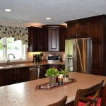 Wonderful  Transitional High Definition Laminate Countertop Photos , Gorgeous  Transitional High Definition Laminate Countertop Picture In Kitchen Category