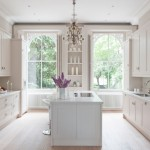 Wonderful  Transitional Ikea Kitchen Cabinets White Inspiration , Wonderful  Traditional Ikea Kitchen Cabinets White Picture Ideas In Kitchen Category
