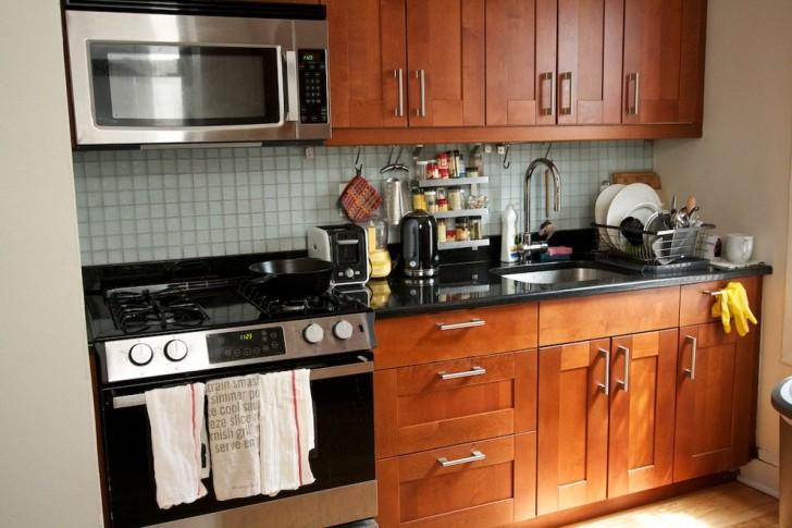 Kitchen , Beautiful  Transitional Ikea Usa Kitchens Image Inspiration : Wonderful  Transitional Ikea Usa Kitchens Image