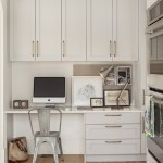 Wonderful  Transitional Kitchen Workstation  Photos , Charming  Contemporary Kitchen Workstation  Picute In Kitchen Category