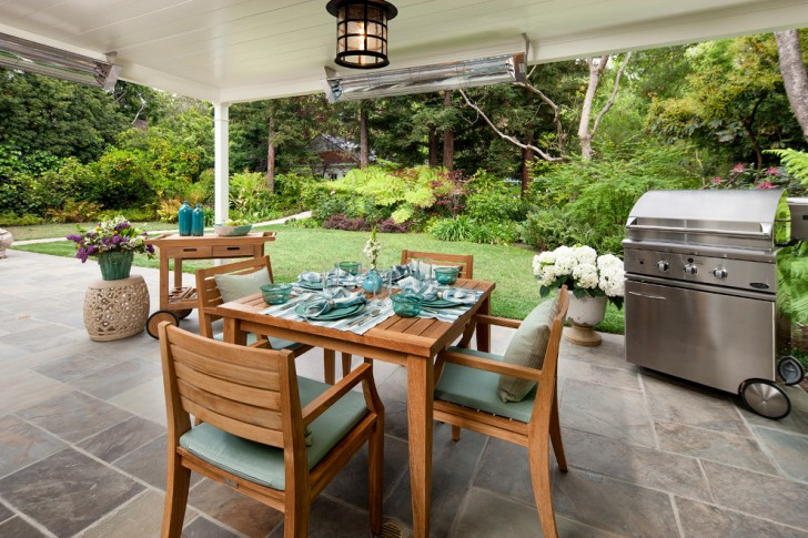 Patio , Lovely  Transitional Outdoor Bar Carts Picture Ideas : Wonderful  Transitional Outdoor Bar Carts Image Ideas