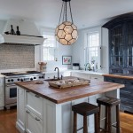 Wonderful  Transitional Tops Cabinets Ideas , Charming  Contemporary Tops Cabinets Photo Ideas In Kitchen Category